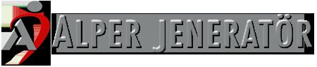 Alper Jeneratör Satış Bakım ve Onarım